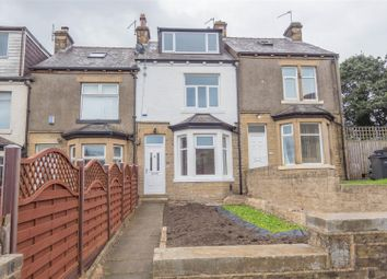 4 bed property for sale in Intake Road, Fagley, Bradford BD2
