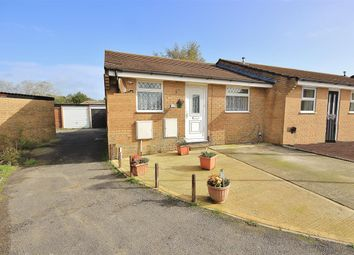 2 bed bungalow for sale in Slepe Crescent, Parkstone, Poole BH12
