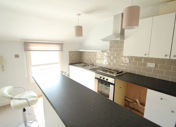 Thumbnail 1 bed property to rent in Priory Place, Gloucester