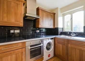 Thumbnail 2 bed flat to rent in Telegraph Place, Spindrift Avenue, Isle Of Dogs