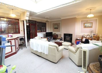 Thumbnail 6 bed semi-detached house for sale in Beach Road, Caister-On-Sea, Great Yarmouth
