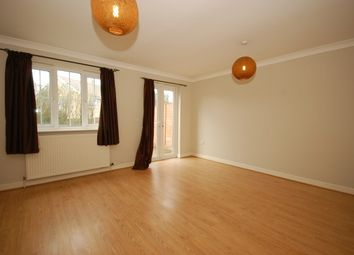 Thumbnail 3 bedroom terraced house to rent in Tower Ride, Uckfield