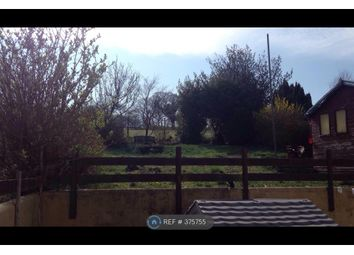 Thumbnail 3 bed semi-detached house to rent in Craiglas, Llangeinor, Bridgend