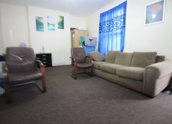 Thumbnail 3 bed shared accommodation to rent in Gregory Boulevard, Nottingham