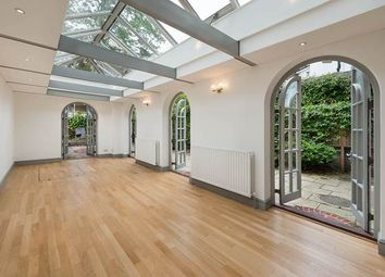 Thumbnail 5 bedroom property for sale in Westbourne Park Road, London