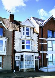 3 bed terraced house for sale in 674 Mumbles Road, Southend, Mumbles SA3