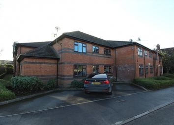 Thumbnail 1 bed flat for sale in Emerson Court, Albert Walk, Crowthorne, Crowthorne, Berkshire