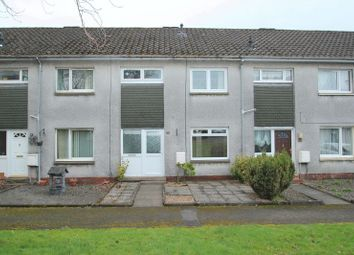 Thumbnail 2 bed terraced house for sale in Menstrie Road, Tullibody, Alloa