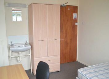 Thumbnail Room to rent in Demesne Road, Whalley Range, Manchester