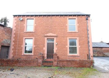Thumbnail 3 bed property to rent in Croft View, Nealhouse, Off A595