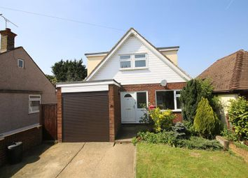 4 bed detached house for sale in Caldwell Road, Stanford-Le-Hope SS17