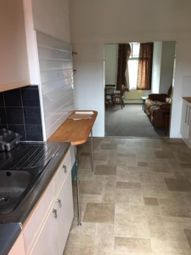 Thumbnail 3 bed property to rent in Kirkstall Road, Burley, Leeds