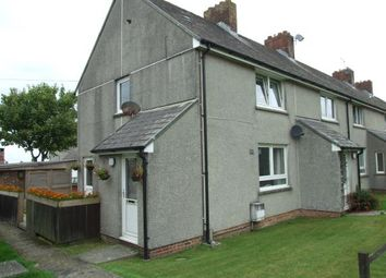Thumbnail Property for sale in St. Eval, Wadebridge, Cornwall