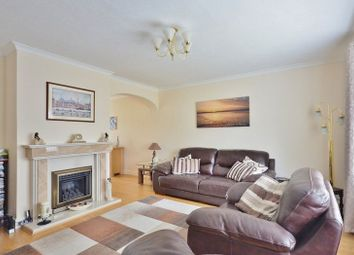Thumbnail 3 bed detached bungalow for sale in Pearson Close, Moor Row