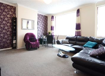 Thumbnail 1 bedroom maisonette for sale in Grosvenor Road, Aldershot