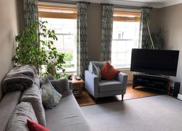 2 bed flat to rent in Penny Street, Portsmouth PO1