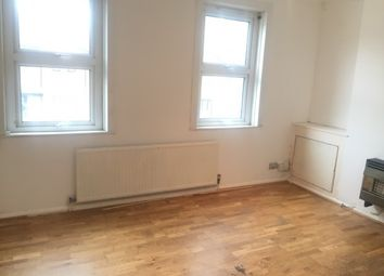 Thumbnail 1 bedroom flat for sale in Fernhill Street Canning Town, London