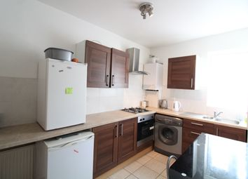 Thumbnail 2 bed flat to rent in Candida Court, Camden