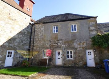 Thumbnail 2 bed flat for sale in South Maltings, Newton Of Falkland, Fife