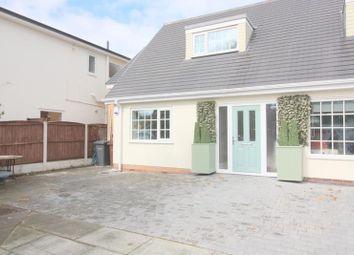Thumbnail 2 bed semi-detached house for sale in Merrilocks Green, Blundellsands, Liverpool