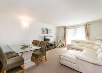 Thumbnail 2 bed flat for sale in Admiral Walk, Royal Oak