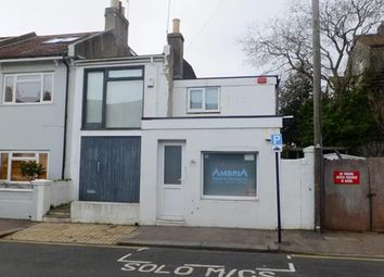 Thumbnail Office to let in 38A Goldstone Villas, Hove, East Sussex