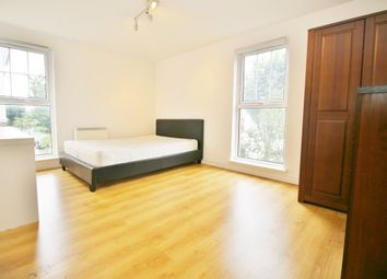 Thumbnail 4 bed flat to rent in Criterion Mews, Archway Road, London