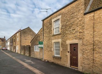 Thumbnail 3 bed property for sale in York Street, Frome