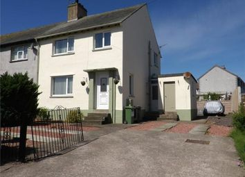Thumbnail 3 bed property for sale in Stoneycroft, Great Clifton, Workington