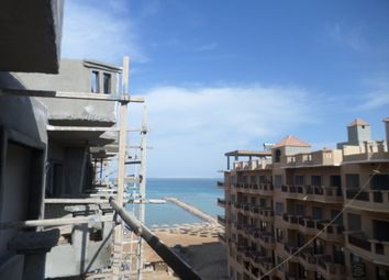 Thumbnail 2 bed apartment for sale in C4-3, Turtles Beach Resort & Hotel, Egypt