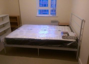 Thumbnail 2 bed shared accommodation to rent in Beauchamp House, Coventry, West Midlands