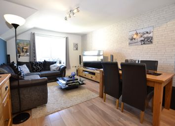 Thumbnail 2 bed flat to rent in Marissal Road, Bristol, Somerset