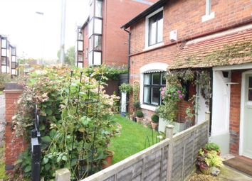 Thumbnail 3 bed semi-detached house to rent in Mill Road, Caversham, Reading