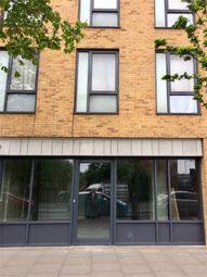 Thumbnail Commercial property to let in Mare Street, London