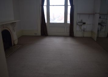Thumbnail 1 bed flat to rent in Vernon Terrace, Sussex
