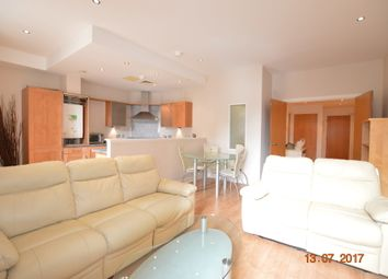 Thumbnail 2 bed flat to rent in Howard Street, City Centre, Glasgow