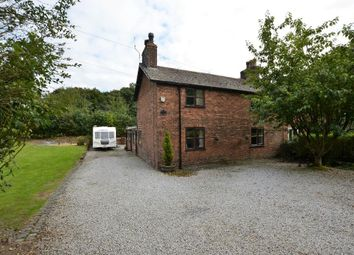 Thumbnail Property for sale in Mill Brow Cottages, Liverpool Road, Bretherton