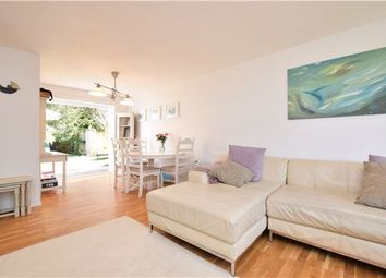 Thumbnail 3 bed end terrace house for sale in Ridge Green Close, Bath, Somerset