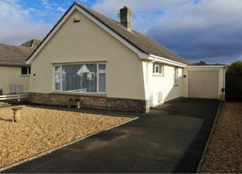 Thumbnail 2 bedroom detached bungalow for sale in Mayfield Drive, Ferndown