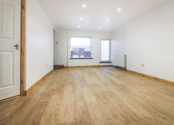 Thumbnail 2 bed flat for sale in Palmerston Road, Southsea