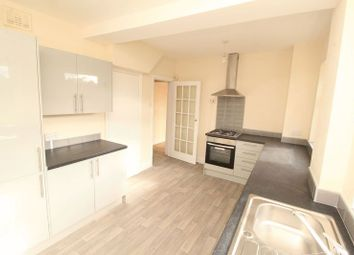 Thumbnail 3 bedroom property to rent in Grainger Park Road, Elswick, Newcastle Upon Tyne
