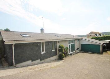 Thumbnail 6 bed detached house for sale in St. Germans, Saltash