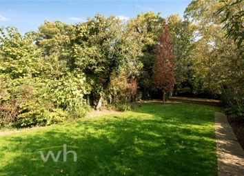 Thumbnail 4 bedroom semi-detached house to rent in West Hill Way, Totteridge