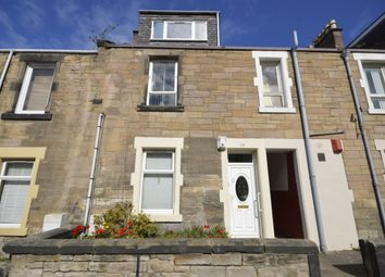 Thumbnail 1 bed flat for sale in Kidd Street, Kirkcaldy