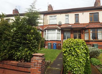 Thumbnail 3 bedroom property for sale in St. Marys Court, Derby Street, Prestwich, Manchester
