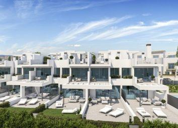 Thumbnail 3 bed property for sale in West Estepona, Estepona, Málaga