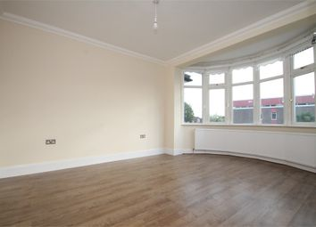 Thumbnail Flat to rent in Station Road, London