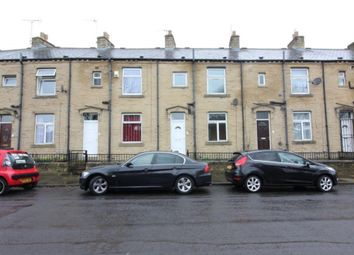 Thumbnail 2 bedroom terraced house to rent in Evens Terrace, Bradford