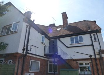 Thumbnail 2 bed flat to rent in Shortheath Road, Farnham