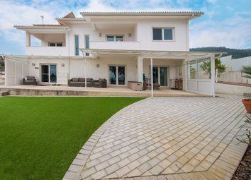 Thumbnail Villa for sale in Pereiro De Baixo, Arrifana, Vila Nova De Poiares, Coimbra, Central Portugal